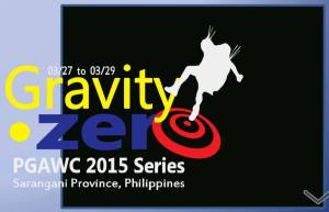 GravityZero