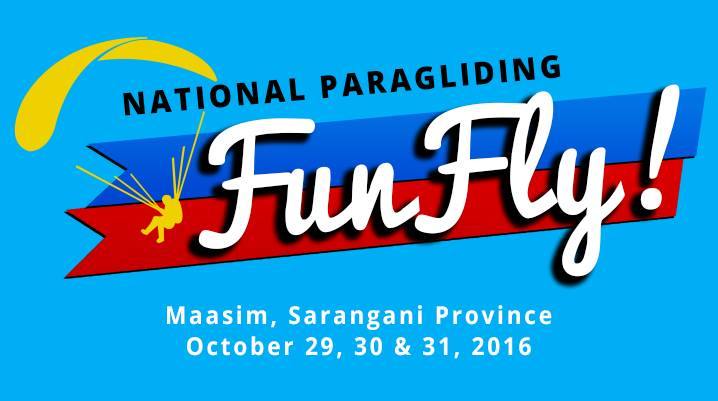 fun-fly-logo