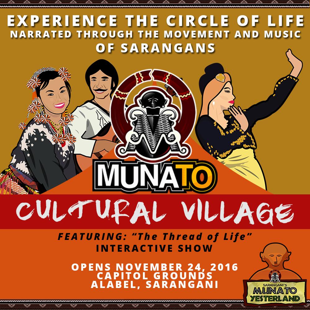munato-2016-cultural-village-ad-001